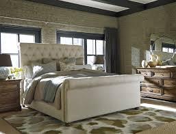 bohemian style furniture. Full Size Of Bedroom:boho Interior Decor Boho Chic Style Furniture Home Ideas Bohemian