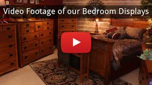 red bedroom furniture. The Outdated Bedroom Furniture In Your Home, We House A Beautiful Selection To Choose From, Our New Mattress 1st Sleep Center Includes Beds, Headboards, Red