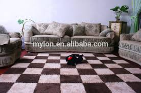 foam tiles for playroom unbelievable surprise mats wood floor canada home interior 33