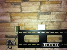 fireplace stone fireplace mantels with mounting tv for cute tv over fireplace height