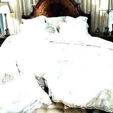 s best luxury bedding