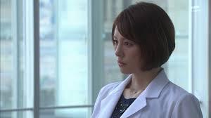 米倉涼子ドクターxシーズン4が20超えドラマ好調もdv旦那との離婚