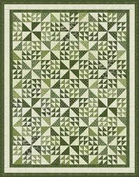 Free Patterns Interesting WSS Free Patterns PB Textiles