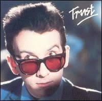 <b>Trust</b> (<b>Elvis Costello</b> album) - Wikipedia