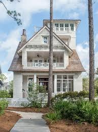 coastal cottage house plans. Empty Nesters Florida Dream Vacation Home. Single See Home Plans Coastal Cottage House