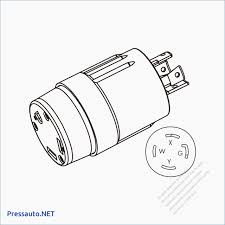 Fortable l6 20r receptacle wiring diagram ideas electrical