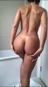 Neiva Mara Nude