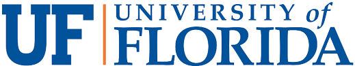 uf-logo   University of Florida Online