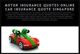 25 unique go pare car insurance ideas on auto