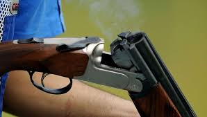 Вести ru лет вместо увеличился срок контрольного отстрела  15 лет вместо 5 увеличился срок контрольного отстрела нарезного оружия