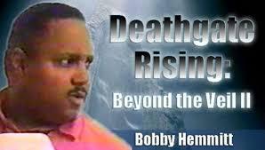 Bobby Hemmitt   Deathgate Rising: Beyond the Veil of Death II ...