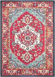 bold area rugs small round area rugs round area rugs large small round rugs free