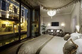 Ai Mori D Oriente Venice Hotel Near Ghetto Hotel Ai Mori Doriente Official Site