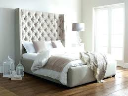 extra tall headboard beds. Wonderful Extra Extra Tall Headboard Large Bed Catchy Beds Best  Ideas About On  Modern By With Extra Tall Headboard Beds E