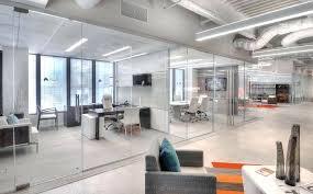 glass walls office. Glass Walls Office And Modular Dividing Wall La Showroom 1