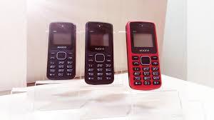 <b>Сотовый телефон Maxvi C23</b> купить в Нижегородской области ...
