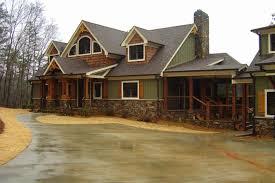 rustic luxury mountain house plans beautiful mountainside house plans rustic luxury mountain house mountainside