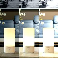 touch sensor table lamp bedside lamps warm hometech led speaker touch sensor table lamp bedside lamps warm hometech led speaker