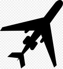 Airplane Clipart No Background Airplane Clipart No Background Of Symbols Winging It Me