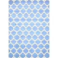 light purple bath rugs brown geometric rug blue and trellis 8 ft x