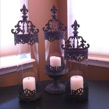 Small Picture Best 25 Bedroom candles ideas on Pinterest Fashion bedroom