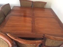 hardwood dining tables gold coast. large square dining table with 8 rayan chairs hardwood tables gold coast t