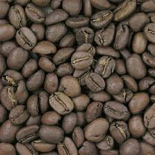 Guide To Coffee Roasting Levels With Charts Info Before You