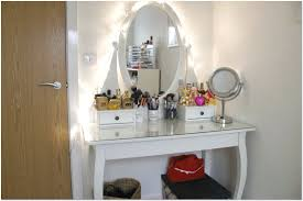 marvelous dressing room bedroom ideas gallery ideas house design with small dressing room ideas