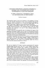 why education is important essay buy an essay adenosine triphosphate adenosine diphosphate ascorbic acid 000 978 94 009 9606 9 29 why education is important essay why education is important essay