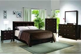 image modern bedroom furniture sets mahogany. Bedroom Furniture Dark Wood Sets Oak  Set . Image Modern Mahogany