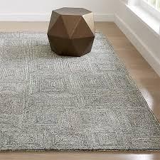11 11 area rug