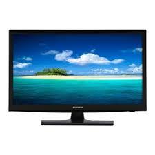vizio tv 26 inch. samsung 24\u0026#39; led hd tv - hitam (model: ua24h4150) vizio tv 26 inch i