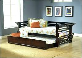 sofa with trundle couch trundle bed couch with trundle trundle bed new twin daybed trundle bed sofa with trundle