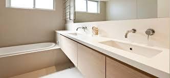 bathroom vanity design northern beaches t73 bathroom