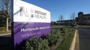 Lead Doctors Speak Out On Split From Novant Health