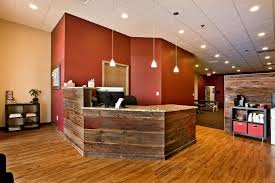chiropractic office design layout. Perfect Chiropractic Chiropractic Office Design Also Chiropractor Reviews Office Space  Design Chiropractic Care  For  Inside Layout C