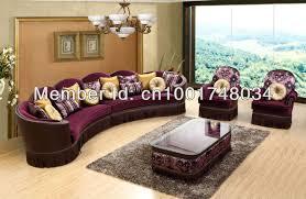 new style furniture design. new style sofas u2013 hereo sofa furniture design w