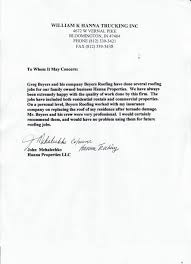 letter of recommendation for employment for a friend pdf sample recommendation letter from a friend recommendation letter job recommendation