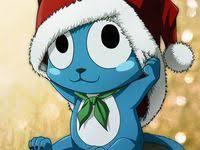 43 <b>Happy</b>- <b>Fairy Tail</b> ideas