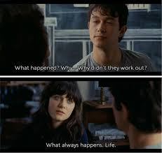 Movie Quotes About Love Awesome Love Movie Quotes Free Best Quotes Everydays