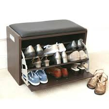cool shoe racks large size of cool shoe racks rack decoration wooden storage bench tips to cool shoe racks