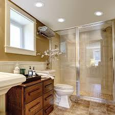 Colored Recessed Light Covers Home Depot Offers Color Changing Led Downlight For Beginners