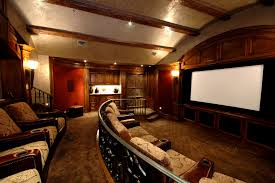 Small Picture Home Cinema Decor Home Theatre Decoration Ideas Fascinating Ideas