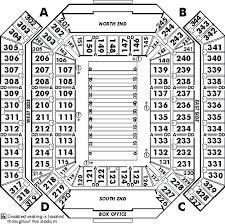 Rays Seating Chart Tampa Stadium Seating Smartmarathontraining Com