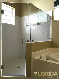 showers cool shower doors glass enclosures s curtains with best images on o
