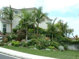 Small Picture Tropical Landscaping Garden Ideas tropical landscape garden