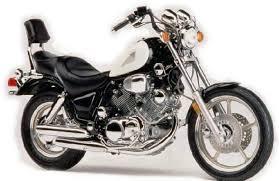 1986 yamaha xv 1000 virago moto zombdrive com 800 1024 1280 1600 origin yamaha xv 1000 virago