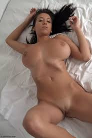 Jana Kramer Nude Fucking Pictures