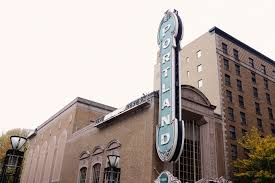 Arlene Schnitzer Concert Hall The Official Guide To Portland