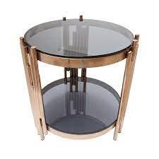 china luxury design stainless steel